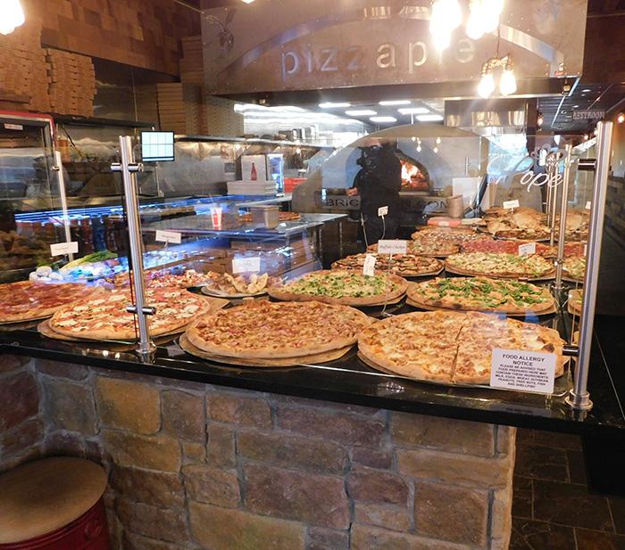 pizza-Cromwell-Plainville