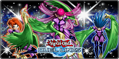 Game Mats, Card Sleeves & Icons Guide | Duel Links Meta