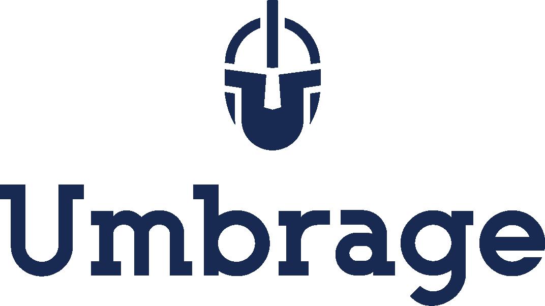 Umbrage