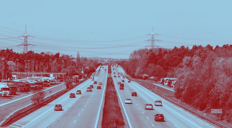 How to offer EV charging rewards programs with Smartcar's odometer API