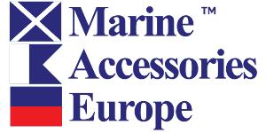 Marine Accessories Europe