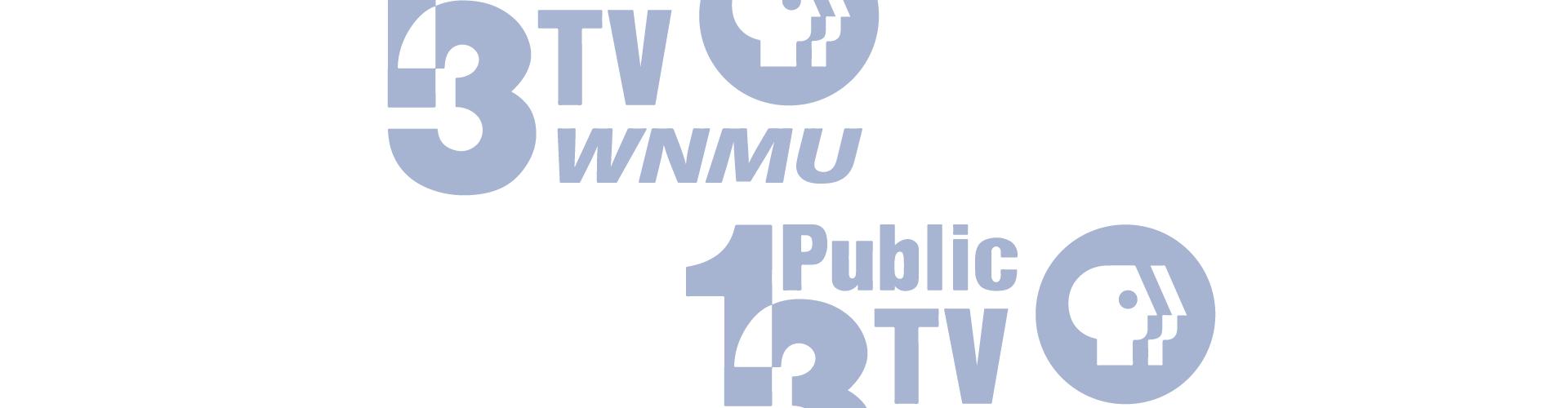 WNMU-TV 13