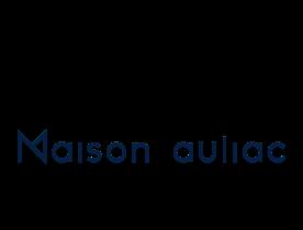 logo Maison Auliac