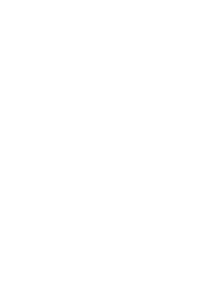 Supported by AVS
