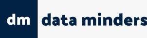Data Minders