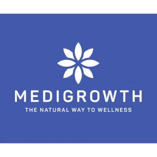 Medigrowth Australia Pty Ltd