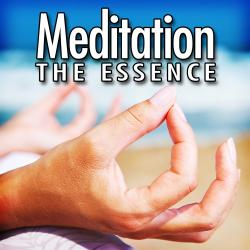 Meditation: The Essence
