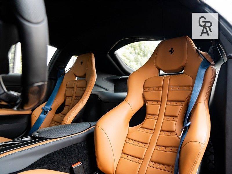 Ferrari 812 Superfast 6.5 V12 HELE | Daytona Carbon Seats | Lift | afbeelding 10