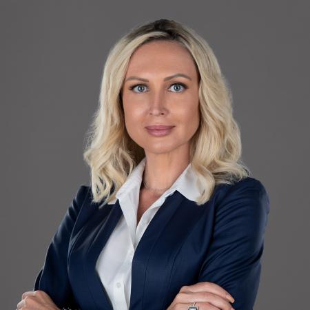 20210722 Nataliya Pushkina