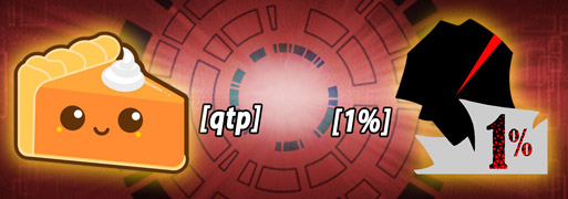 [1%]-[qtp] Open | YuGiOh! Duel Links Meta