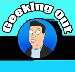 Jeremy Morgan's Blog