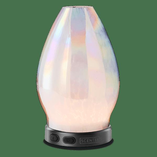Ascend Premium Diffuser