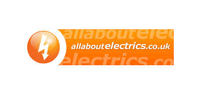 Allaboutelectrics