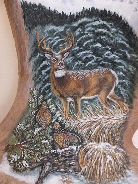 antlers4