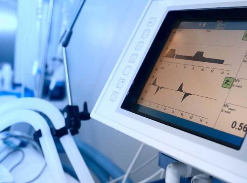 bob官方官网accruent  -bob体育连串过关 资源 - 新闻稿/新闻 -  Accruent推出免费通风机预测维护数据,以帮助医院管理Covid-19影响 - 英雄