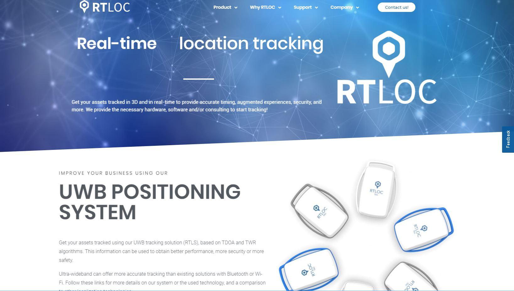 RTLOC