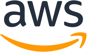 Becoming an AWS Certified Cloud Solutions Architect Associate
