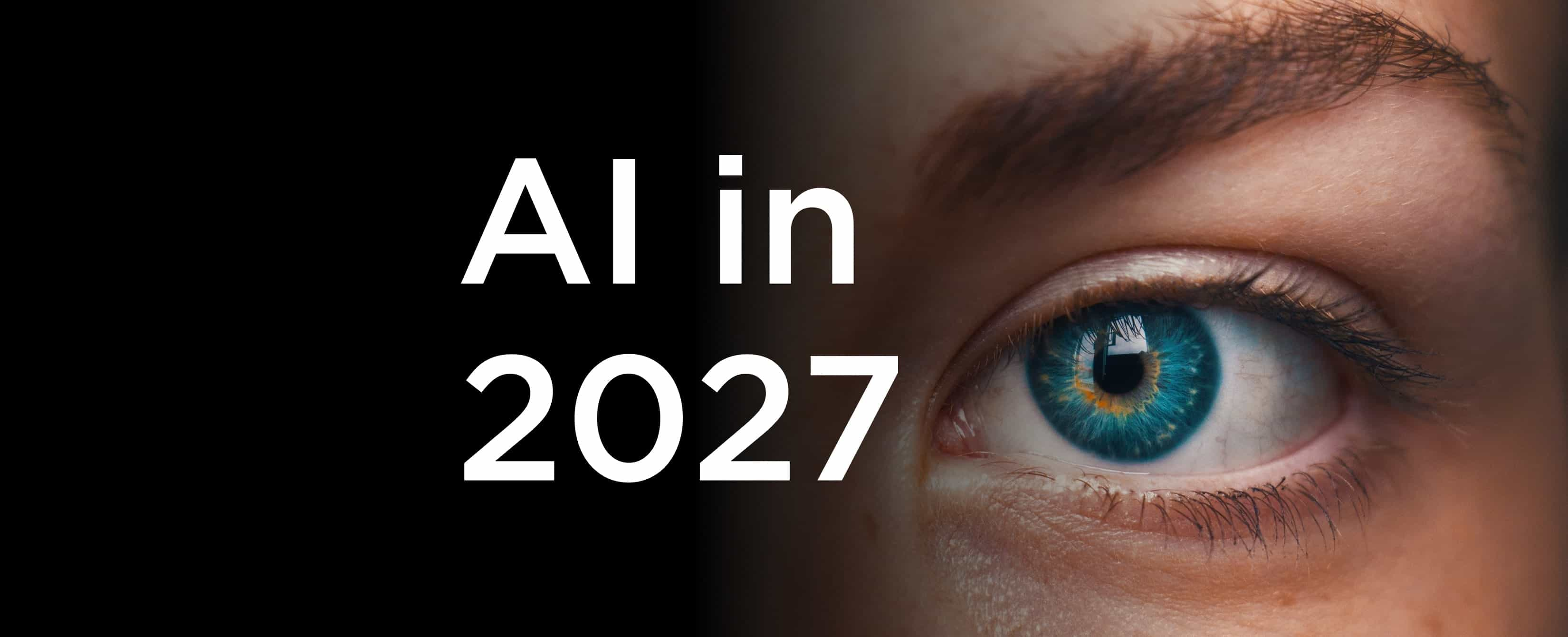 Five use cases of Artificial Intelligence for the next decade