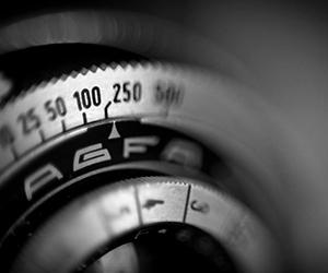 Fotografo e videomaker renderanno indelebile il ricordo del vostro giorno speciale – FaberJour
