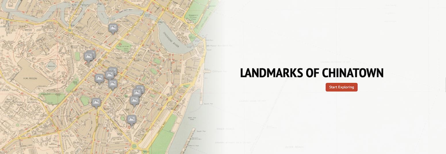 storymap-chinatown-landmarks