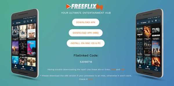 FreeFlixHq