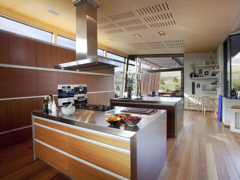 new kitchen island designs stunning kitchen image of double kitchen island kitchen island trends making splash in 2018 murray lampert