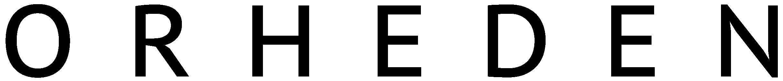 ORHEDEN