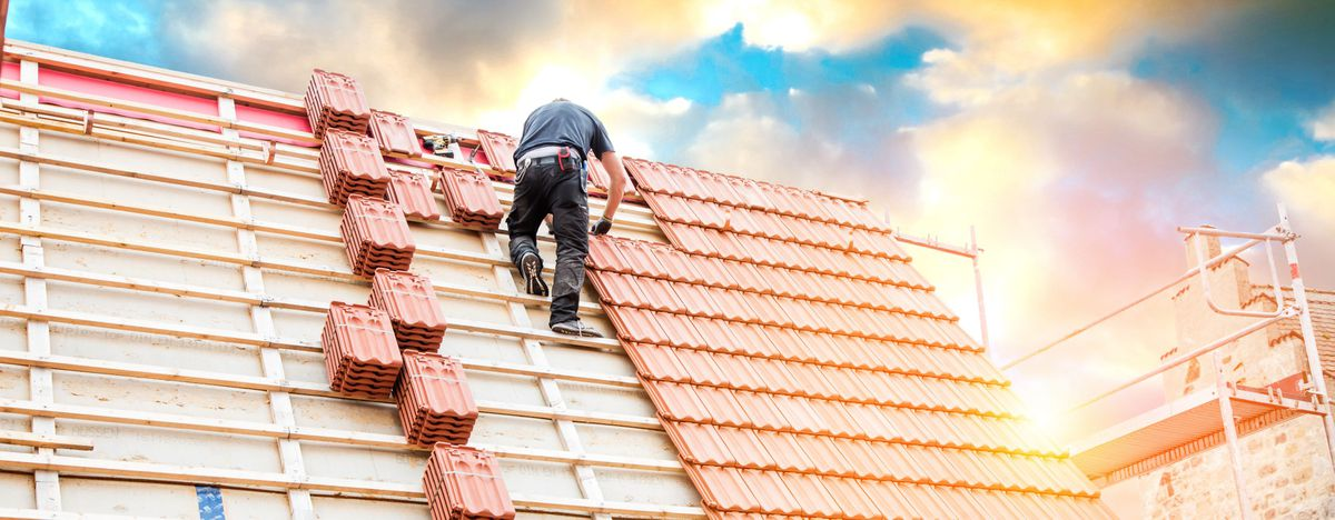 vetting your roofer