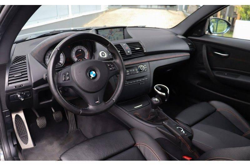 BMW 1 Serie Coupe 3.0i M Akrapovic, Harman/Kardon, Comfort Access afbeelding 6