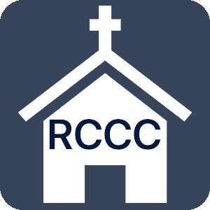 RCCC Home