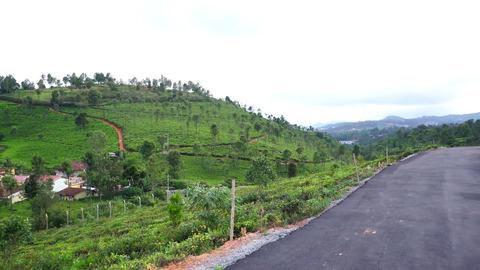 Plot 11 Hill Valley Enclave - Wellington view
