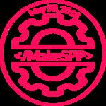 MakeSPP logo