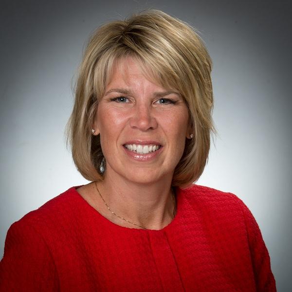 Tracey Schroeder