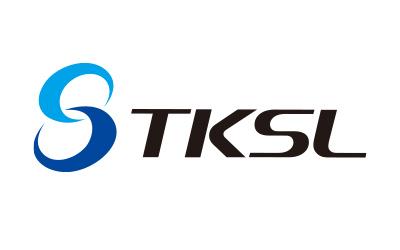 Toyo Kanetsu K.K.