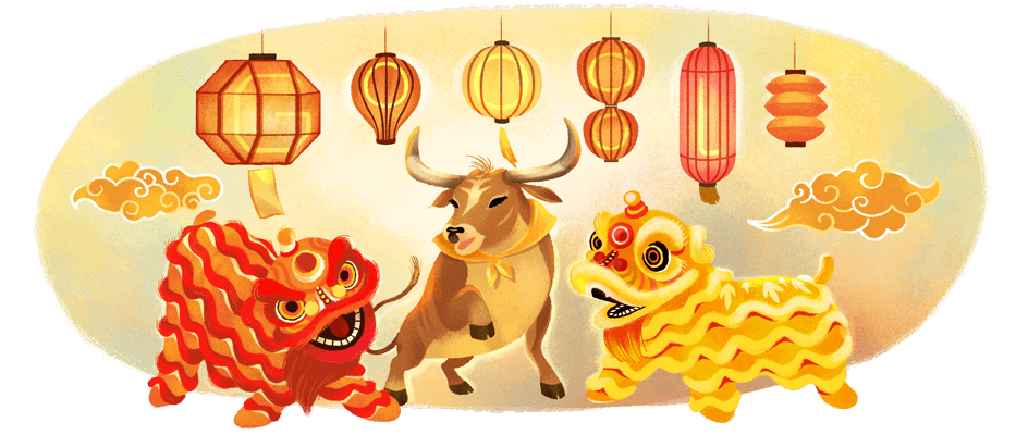 gallery/lunar-new-year-2021-multiple-countries-6753651837108857-2x.png