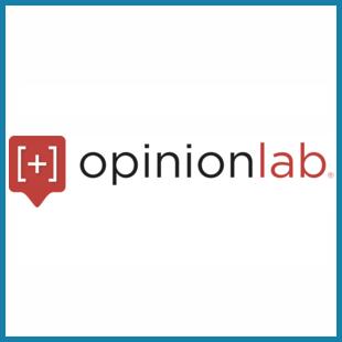 OpinionLab