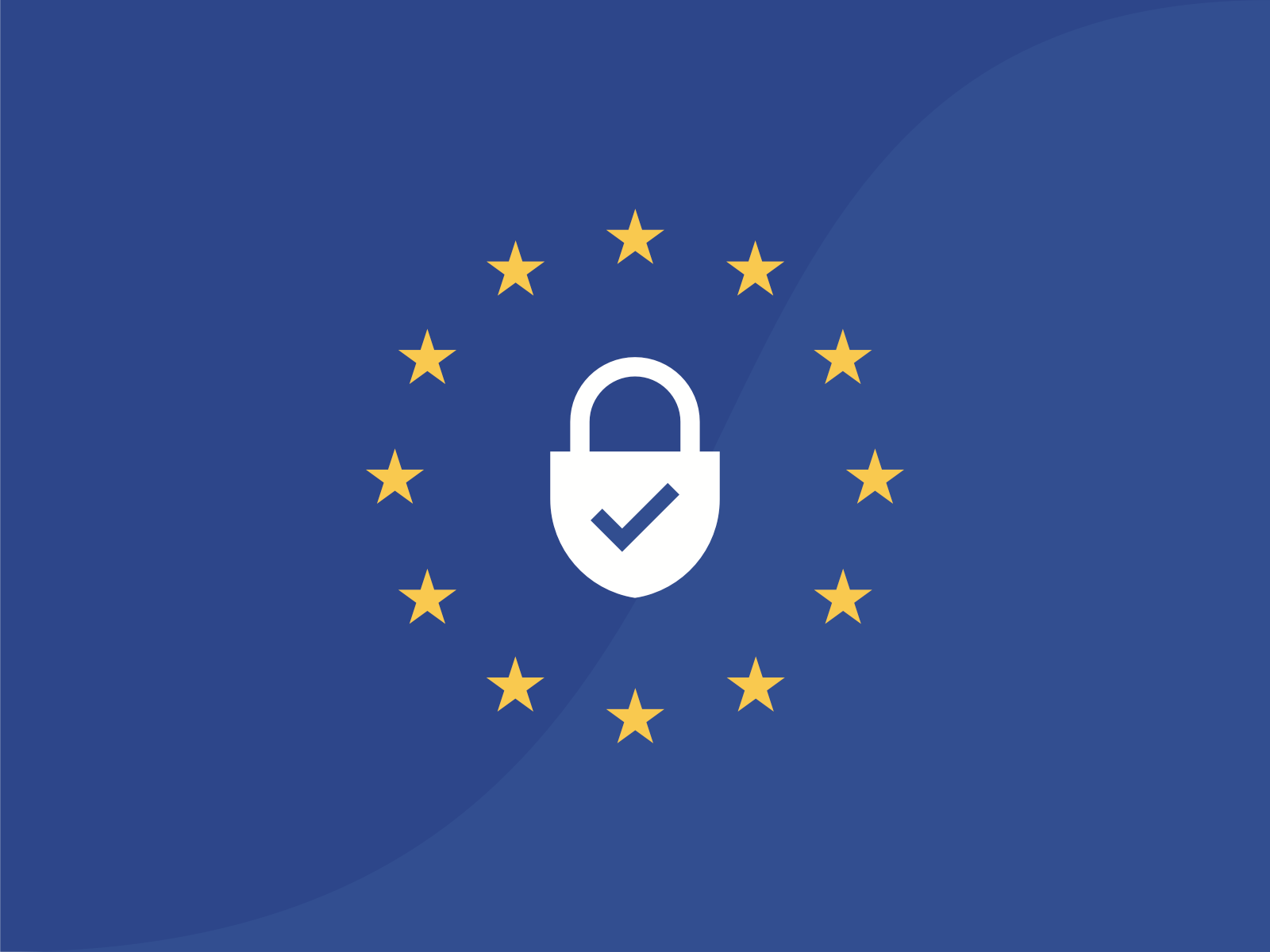 gdpr-updates-fleetio