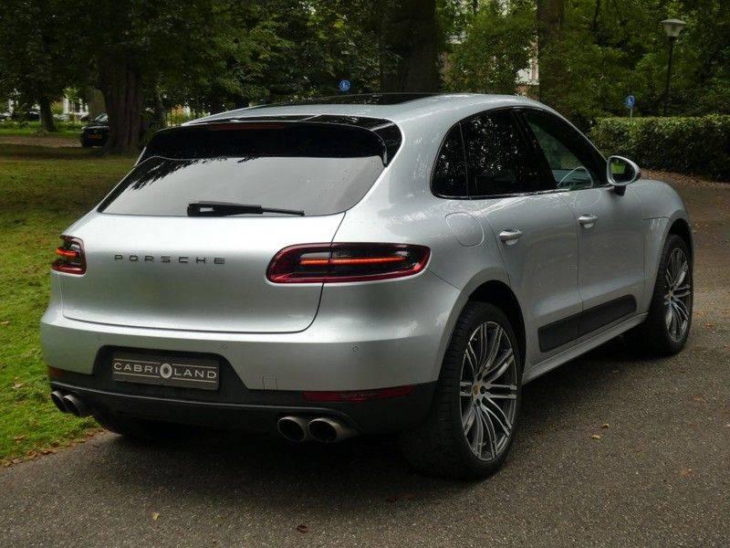 Porsche Macan 3.0 S afbeelding 20