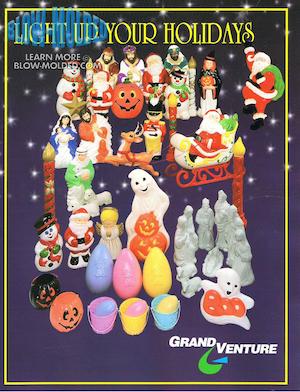 Grand Venture 2001 Catalog.pdf preview