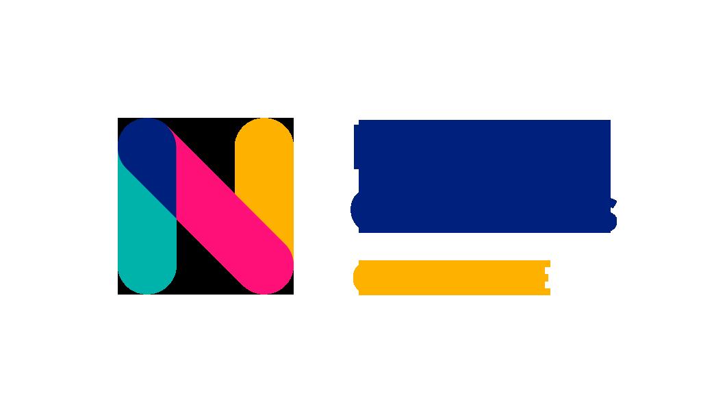 NOC Online logo