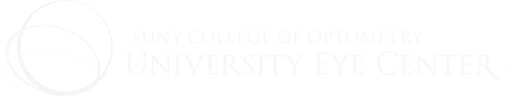University Eye Center Logo