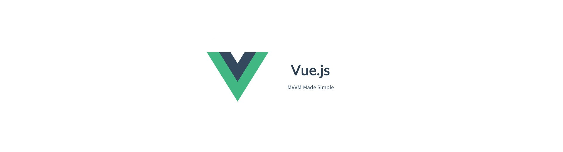 Up & Running with Vue js 2 0 by creating a simple blog