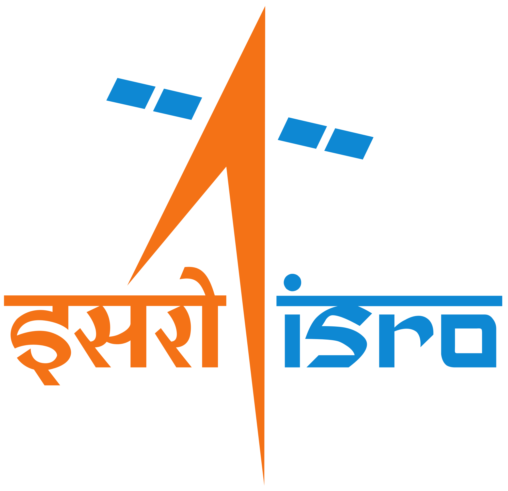 Indian Space