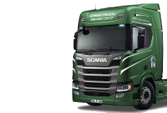 bakker_green_truck
