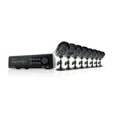 Defender SN501-16CH-007