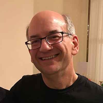 John Muealler Google