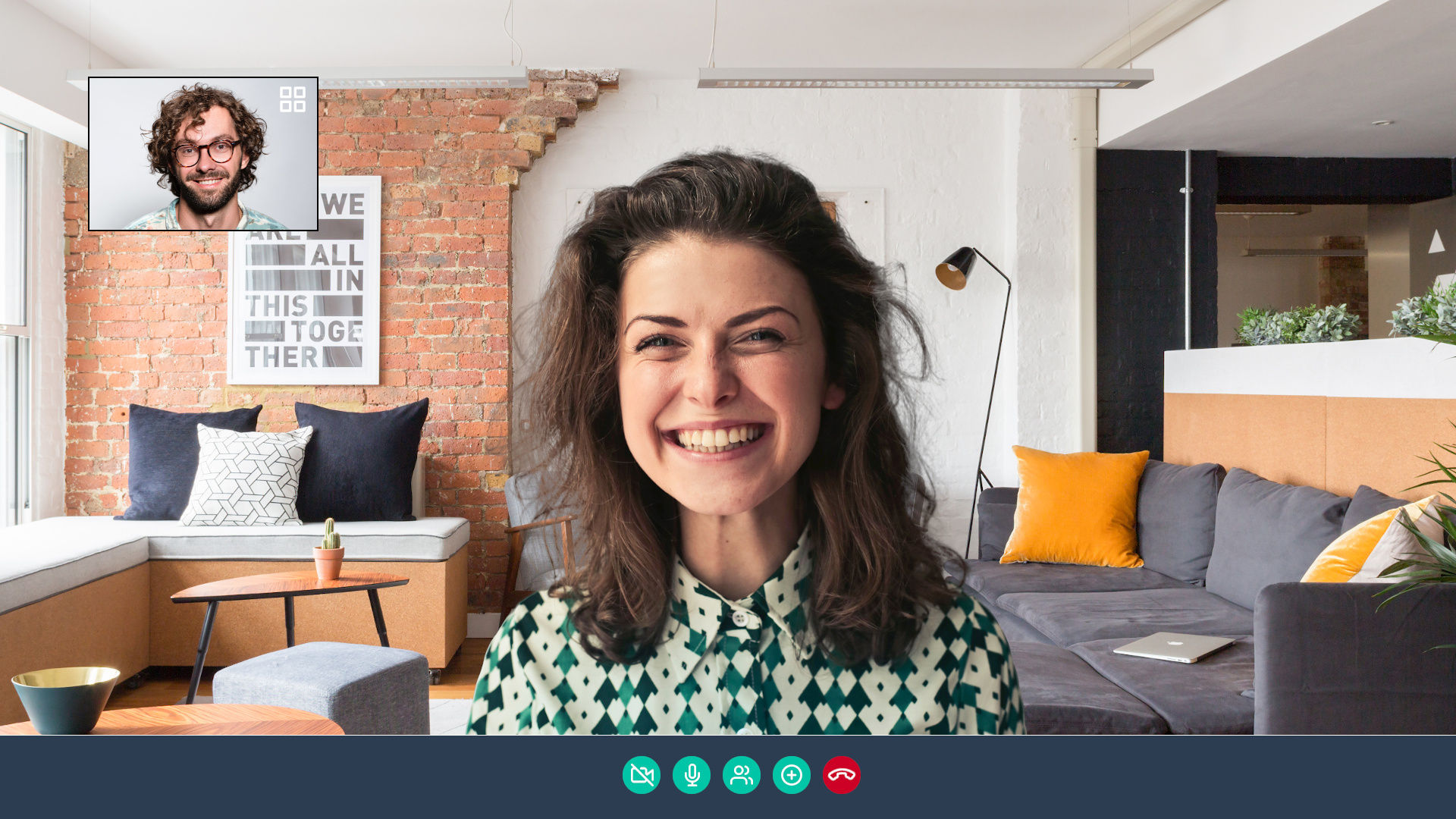 Zoom Backgrounds For Video Meetings Hello Backgrounds