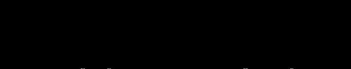 Youth Hacks logo