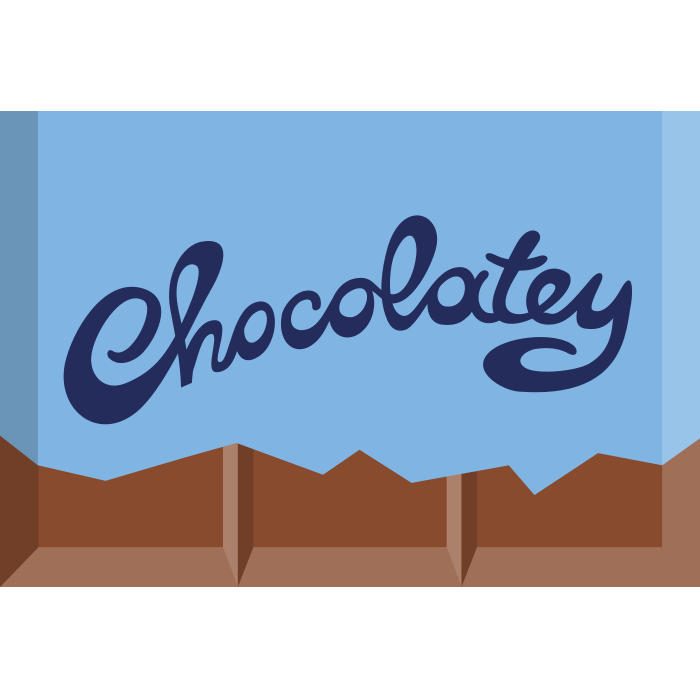 Chocolatey Software, Inc.