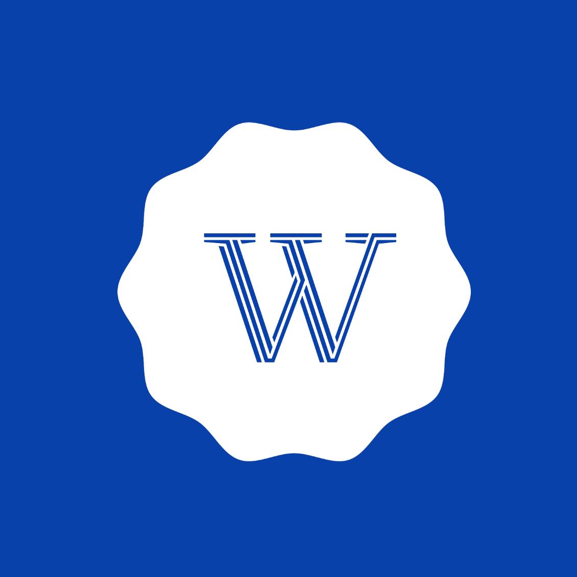 wiredforyouth.com logo